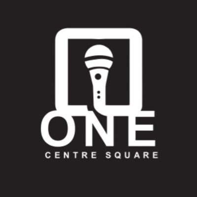 Restaurants near One Centre Square Easton
