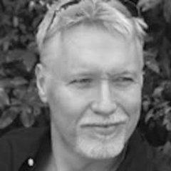 Thomas Ian Griffith rock hudson