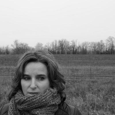 Corinne Durand  💬