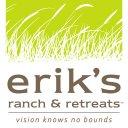 Erik's Ranch (@EriksRanch) Twitter