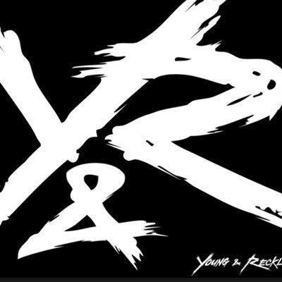 Young & Reckless AAU (@teamyandr) | Twitter