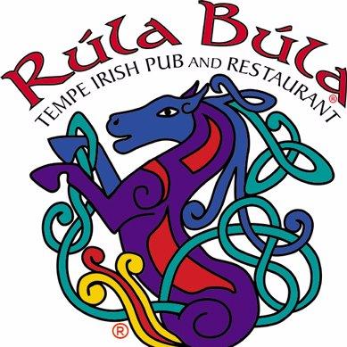 rula bula irish pub