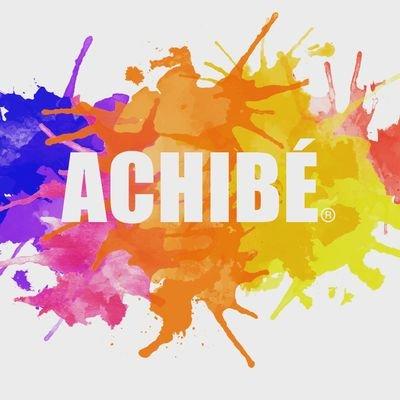 Achibé®