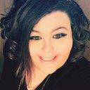 Abby Patterson - @kubasketball13 - Twitter