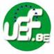 @UEF_Belgium
