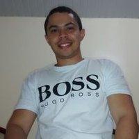 Ray Dos Reis