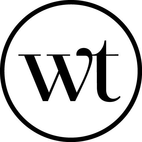 @Write_Track