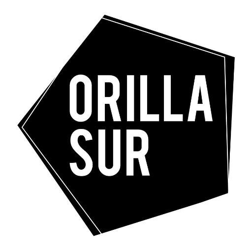 @OrillaSur