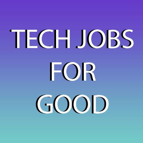 jobs for