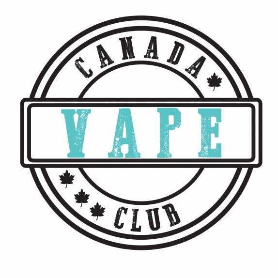 Canada Vape Club on Twitter: