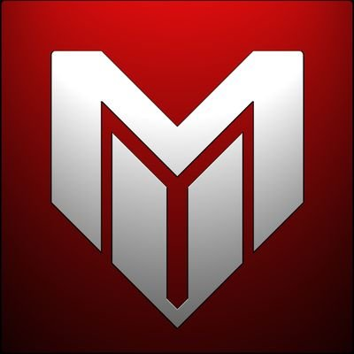 Max Valdez Mvcineact Twitter