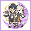 Kotaro_HQ_Love