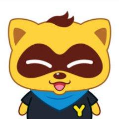 @YY_LIVE_CN