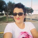 karina Alarcon Ochoa (@1976Kari) Twitter