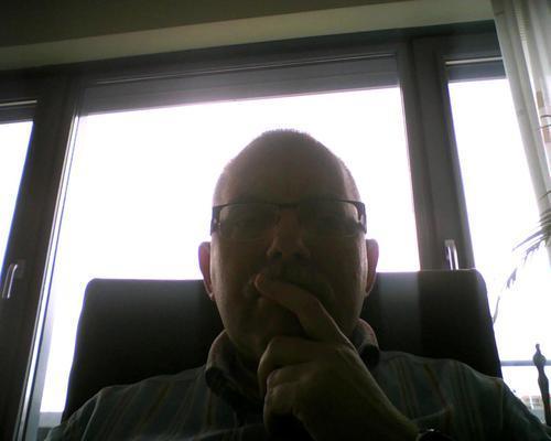 @Hans_Jansen