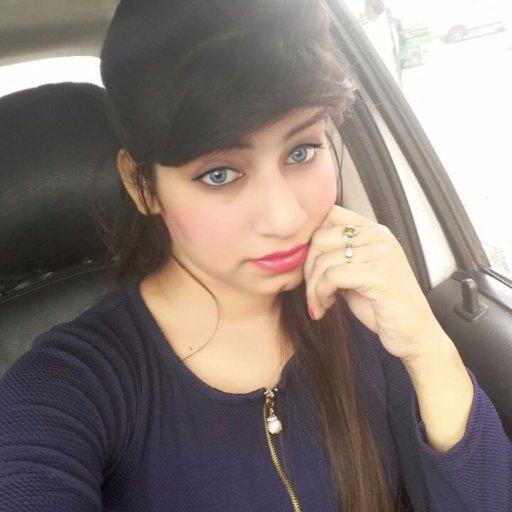 Call girls in mahipalpur delhi 9599632723 delhi hot call girls - 2 9