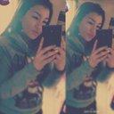 Angelica Gonzales (@575_Angelica_) Twitter