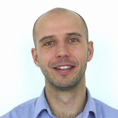 Patrik Hronek