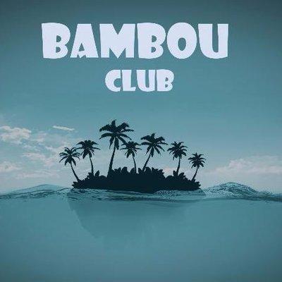 BambouClub on Twitter: