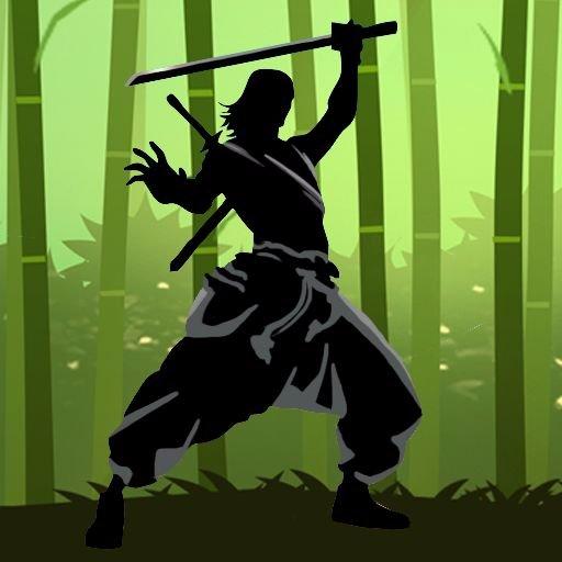 shadowfight3 shadow fight 3 twitter