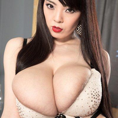 jillian s chubby pussy