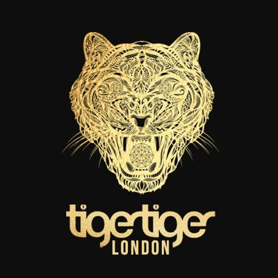 @TigerLondon