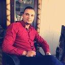 omar Jber (@0599104126) Twitter