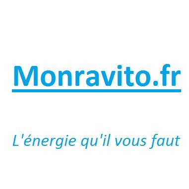 Monravito.fr