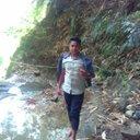 Aditya 0803 (@0803_aditya) Twitter