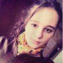 Sveta Avagyan (@02Avagyan) Twitter