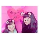 Uppy_love_ymk