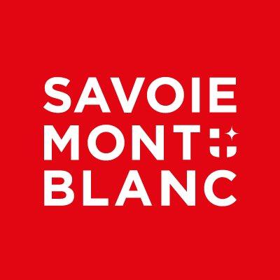 @SavoieMontBlanc