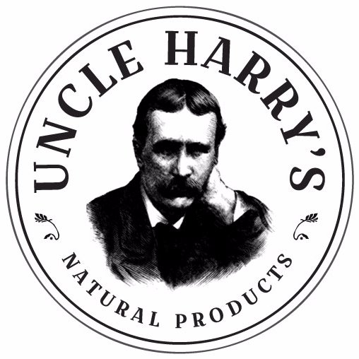 Uncle Harry's