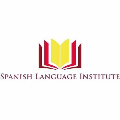 Spanish Language Institute