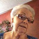 Mary Jane Shelton - @MaryShelto6 - Twitter