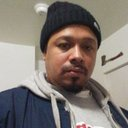 Ruben Johnson - @illvilln - Twitter