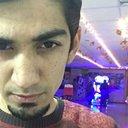 Usman Shaukat (@011Usman) Twitter