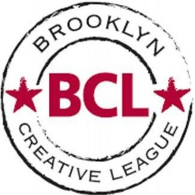 BK Creative League | Social Profile