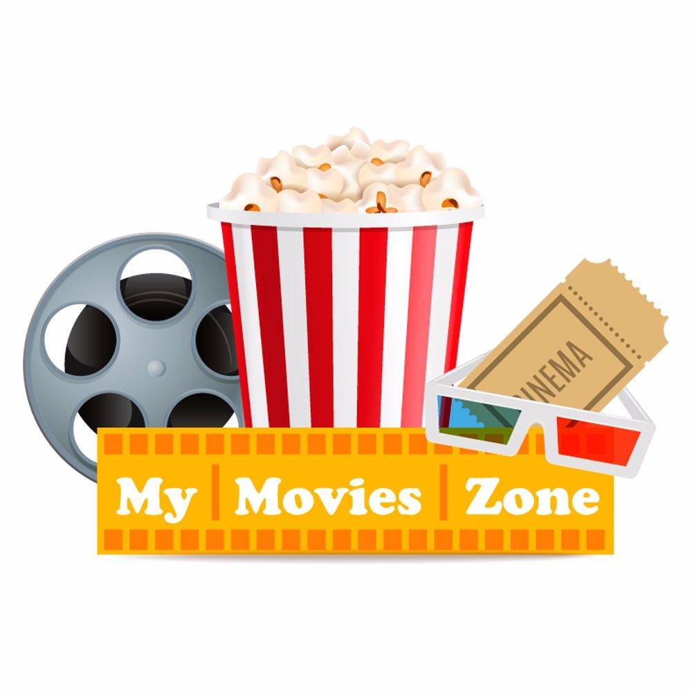 @mymovieszone