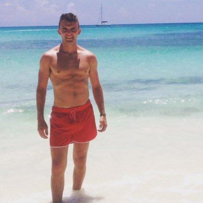 Matty molyneux