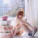 ぱ (@0104m0) Twitter
