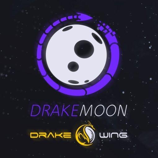 DrakeMoon (@DrakeMocm) | Twitter  DrakeMoon (@Dra...