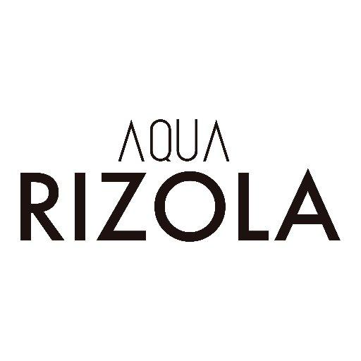 @aquarizola
