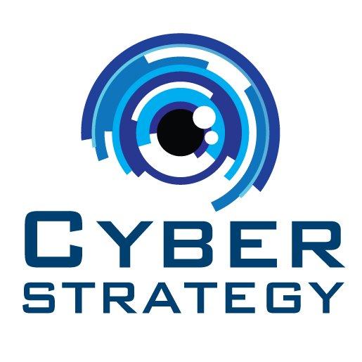 @_cyberstrategy