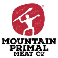 MountainPrimalMeatCo (@mountainprimal) Twitter profile photo