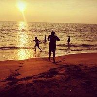 A_malabuu_life