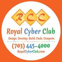 Royal Cyber Club