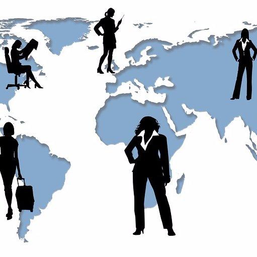HR Women Empower