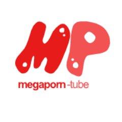 Megaporn Login 15