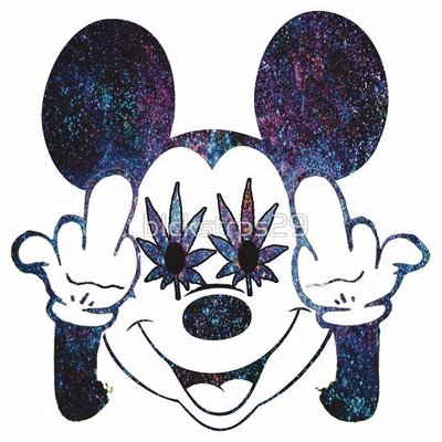 Mickey Cannabis (@CannabisMickey) | TwitterDisney Princesses Smoking Weed Tumblr